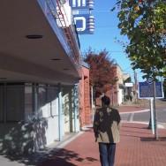 Jackson_Alamo_Theater