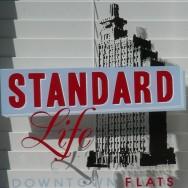 Jackson_Standard Life
