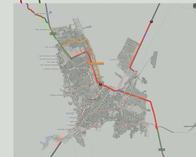 Chihuahua_Map_1