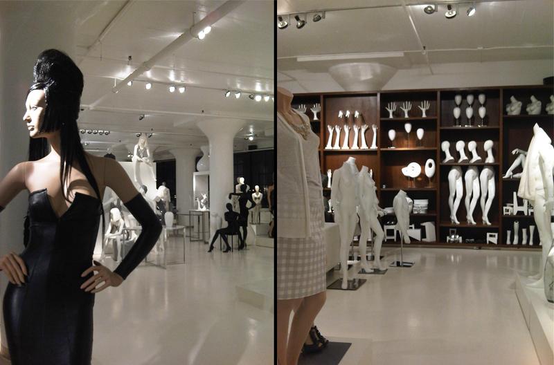 Goldsmith_Studio_Fashion Industry