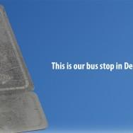 Devington_Busstop_4
