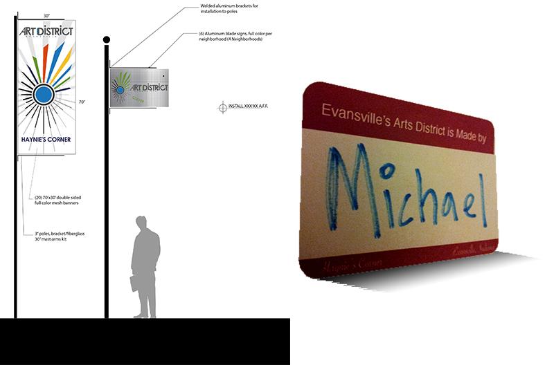 misc_EVV_HC_WEB