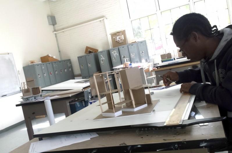 student_Tuskegee
