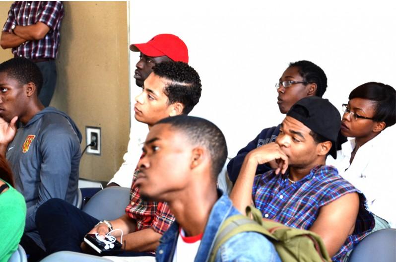 student_Tuskegee5
