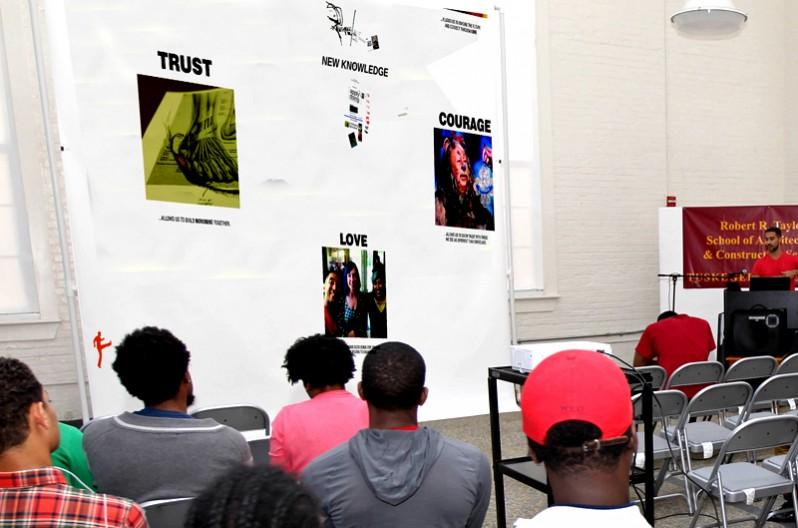 student_Tuskegee7