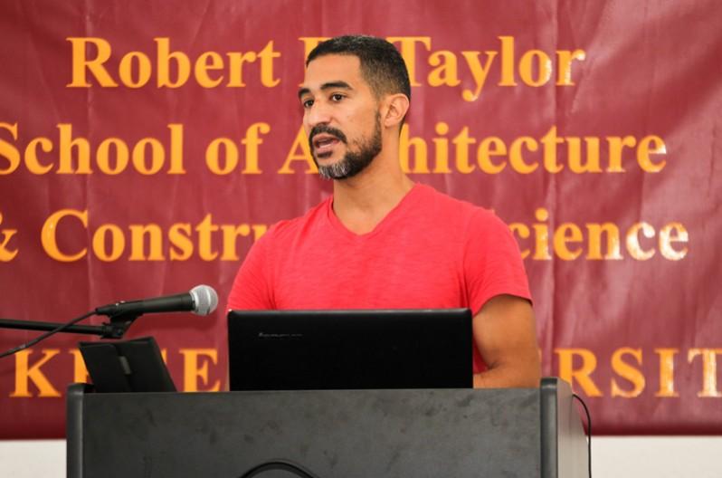 student_Tuskegee8