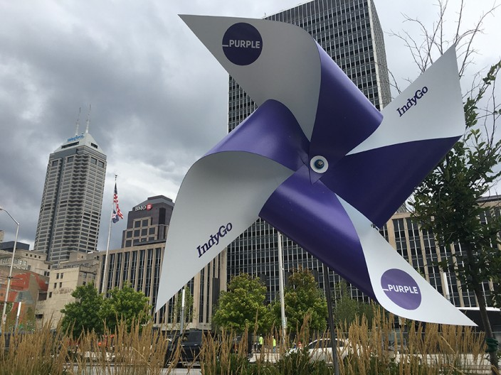 PurpleLine_V4