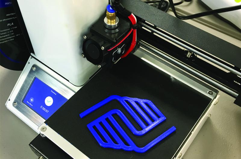 BGC_3D_Print