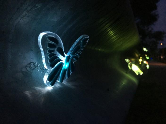 Bug_D